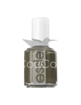 Essie steel-ing the scene 15ml