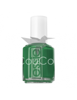 Essie pretty edgy 15ml