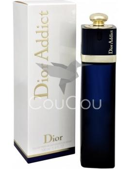 Dior Addict EDP 50ml