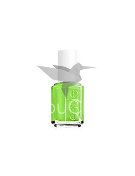 Essie vices versa 13.5ml