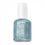 Essie barbados blue 15ml