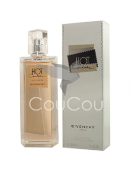 Givenchy Hot Couture 2 parfemovaná voda 100ml