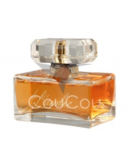 Jacques Battini De L'ambre EDP 50ml