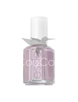 Essie miss matched 15ml