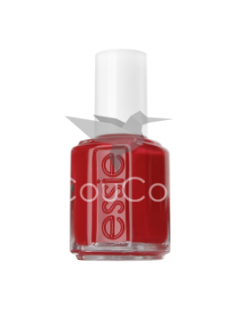 Essie really red 15ml