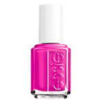 Essie too taboo 13.5ml