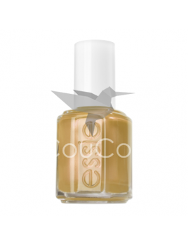 Essie shifting power 15ml