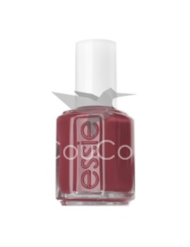 Essie in stitches 15ml