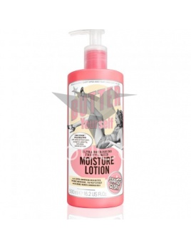 Soap & Glory Butter Yourself telové mlieko 500ml