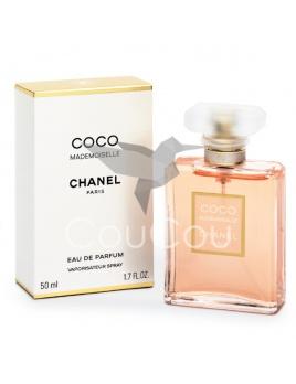 Chanel COCO Mademoiselle parfémovaná voda 50ml