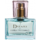 Isabell Kristensen Dreams parfemovaná voda 50ml