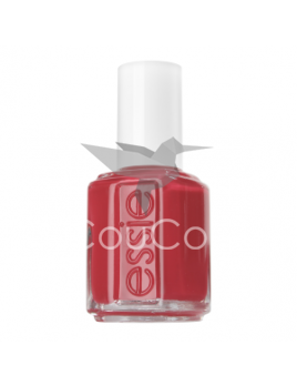 Essie big bag theory 15ml