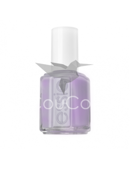 Essie main squeezee 15ml