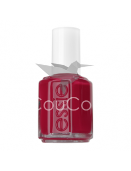 Essie raspberry 15ml