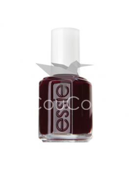 Essie masquerade belle 15ml