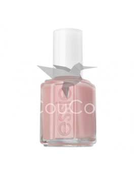 Essie my way 15ml