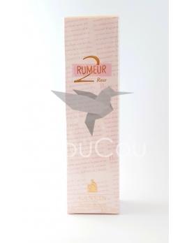 Lanvin Rumeur 2 Rose sprchový gél 150ml