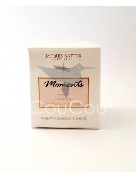 Jacques Battini Moments EDP 50ml