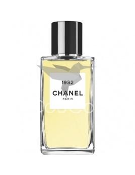 Chanel Les Exclusifs de Chanel 1932 EDP 75ml