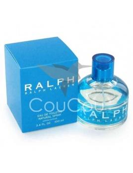Ralph Lauren Ralph toaletná voda 50ml