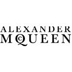 Alexader McQueen