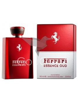 Ferrari Essence Oud EDP 100ml