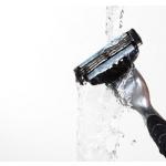 Vody po holení