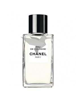 Chanel Les Exclusifs de Chanel Eau de Cologne EDP 75ml