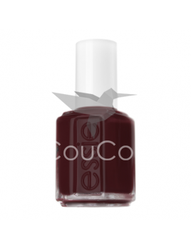 Essie lacy not racy 15ml