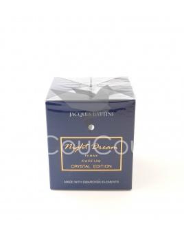 Jacques Battini Night Dream parfum 50ml
