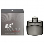 Mont Blanc Legend Intense EDT 50ml