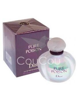 Christian Dior Pure Poison parfemovaná voda 100ml