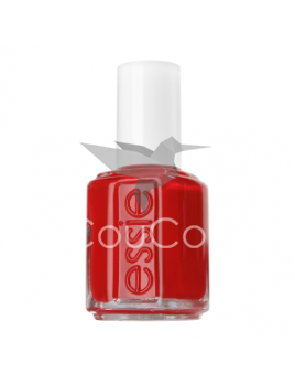 Essie lacquered up 15ml