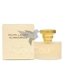 Ralph Lauren Glamourous Daylight toaletná voda 100ml