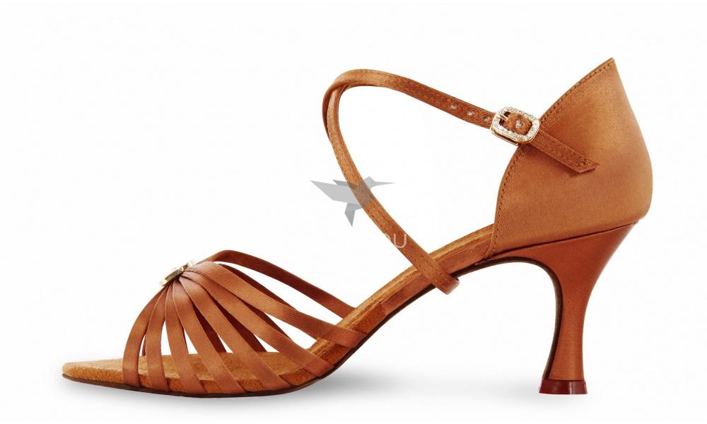 Bloch Bloch dámske latinové topánky EU37  6e56a5a4f6f