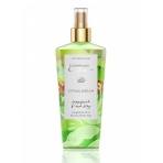 Victoria's Secret Citrus Dream telový sprej