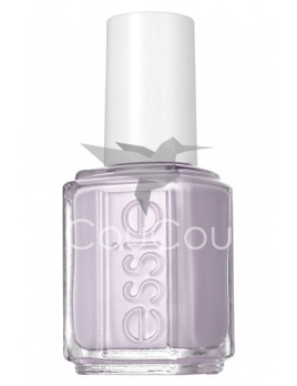 Essie Love & acceptance 15ml