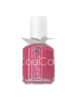 Essie infatuation 15ml