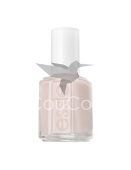 Essie baby's breath 15ml
