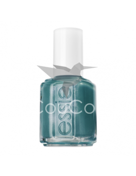 Essie beach bum blu 15ml