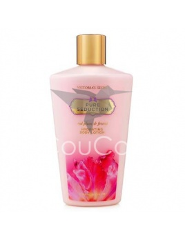 Victoria's Secret Pure Seduction telové mlieko