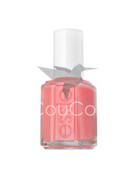 Essie haute as hello 15ml