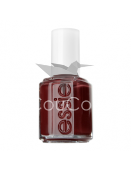 Essie thigh high 15ml