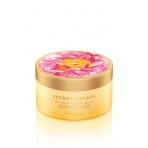 Victoria's Secret Secret Escape telové maslo 185g