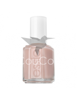 Essie ballet slippers 15ml