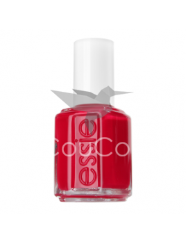 Essie rose bowl 15ml