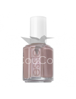Essie au natural 15ml