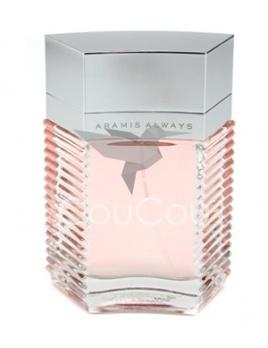 Aramis Always for her parfemovaná voda 50ml