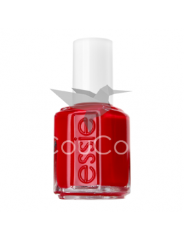 Essie who's she red 15ml