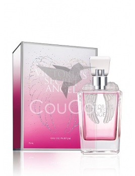 Victoria's Secret Angel Eau de Parfum 125ml